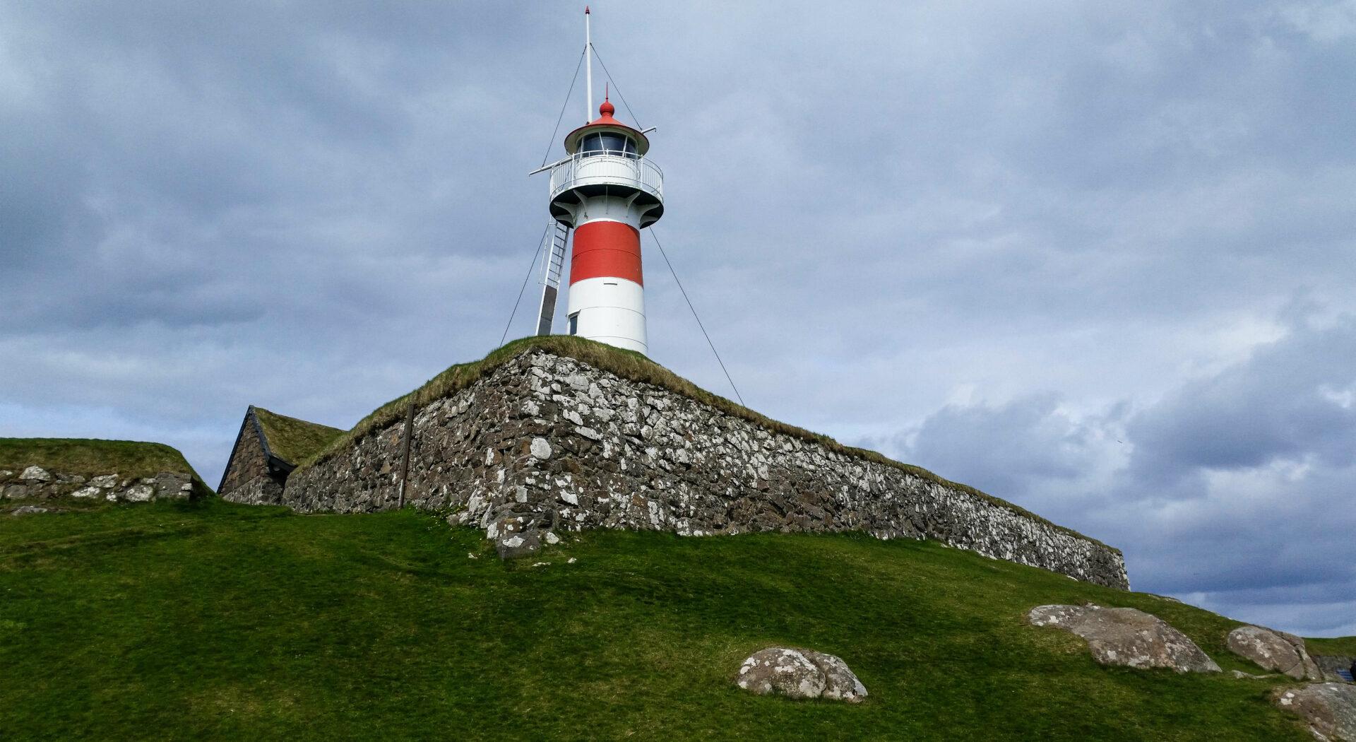 006 Torshavn, Færøyene