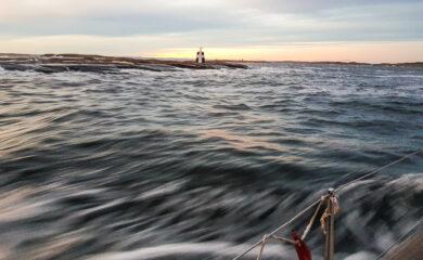 007 30.12.19 Ved Mærrapanna, Hankø