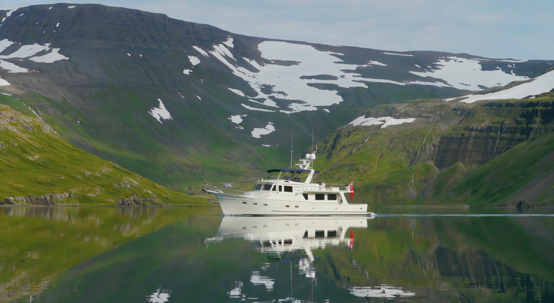 14. P1060394 V2 leaving fjord