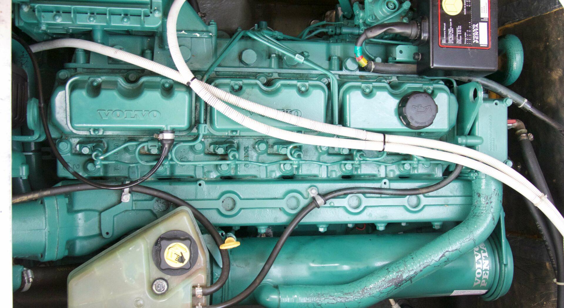 Ren motor (1)