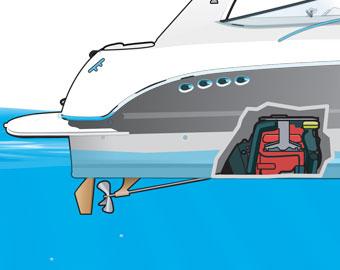 innenbords1 båtførerprøven