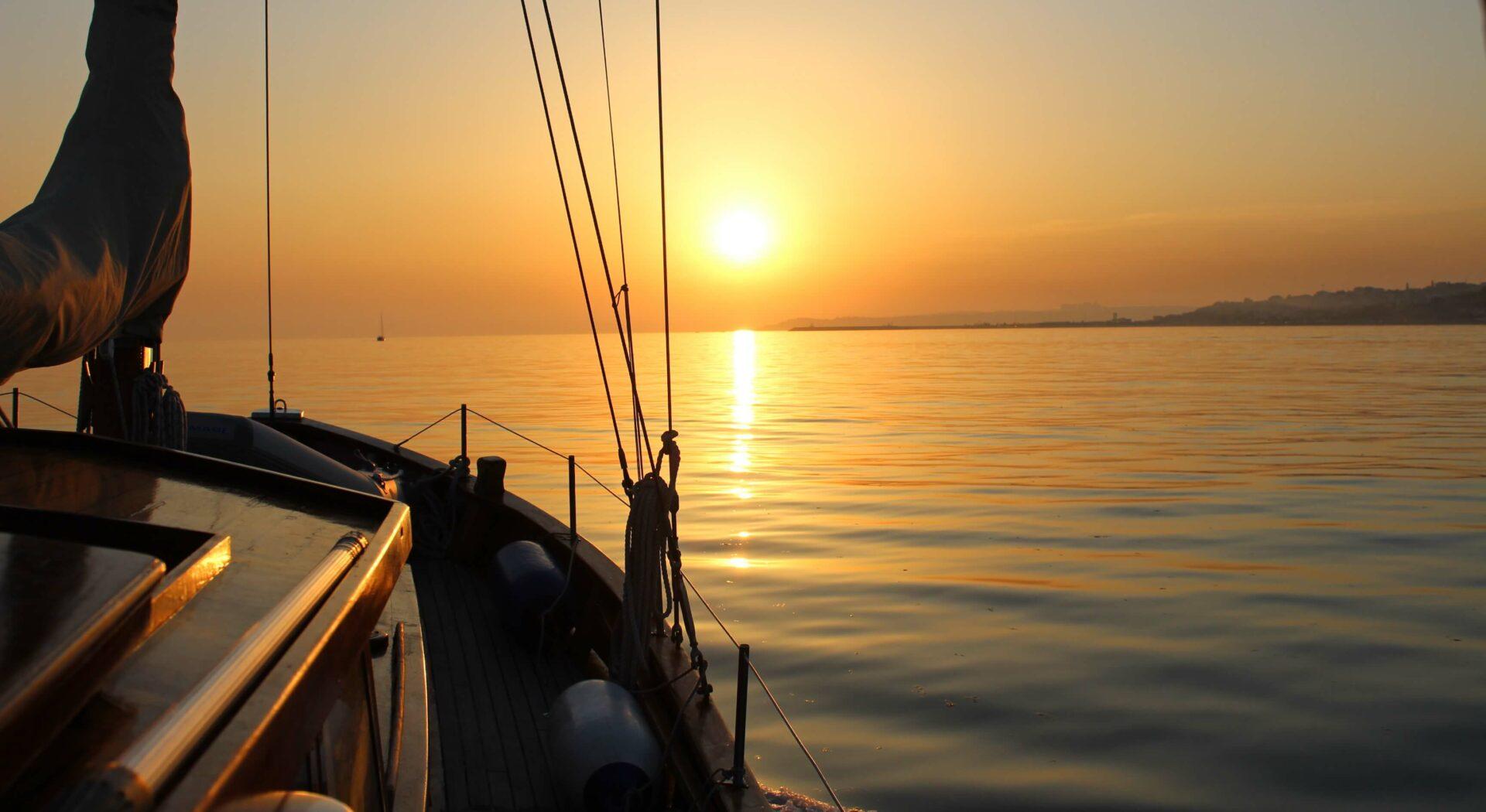 marmarahavet i solnedgang_7168