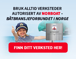 20_06 Norboat_BVnywebAnnonser320x250NorboatBVnyeweb_mobil