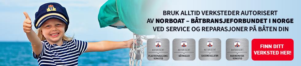 20_06 Norboat_BVnywebAnnonser980x218_NorboatBVnyeweb_Desktop