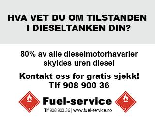 20_06_Fuelservice_Bannere_BVNettFuel-service_320x250