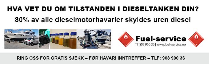 20_06_Fuelservice_Bannere_BVNettFuel-service_710x218