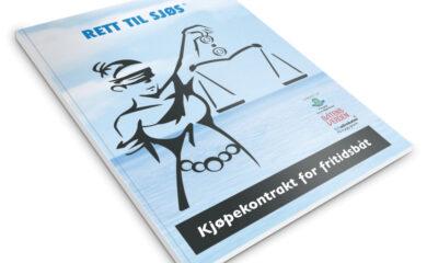 Båtadvokatens_kjøpekontrakt_KNBF_forside_1490_1140-compressor-1024×783