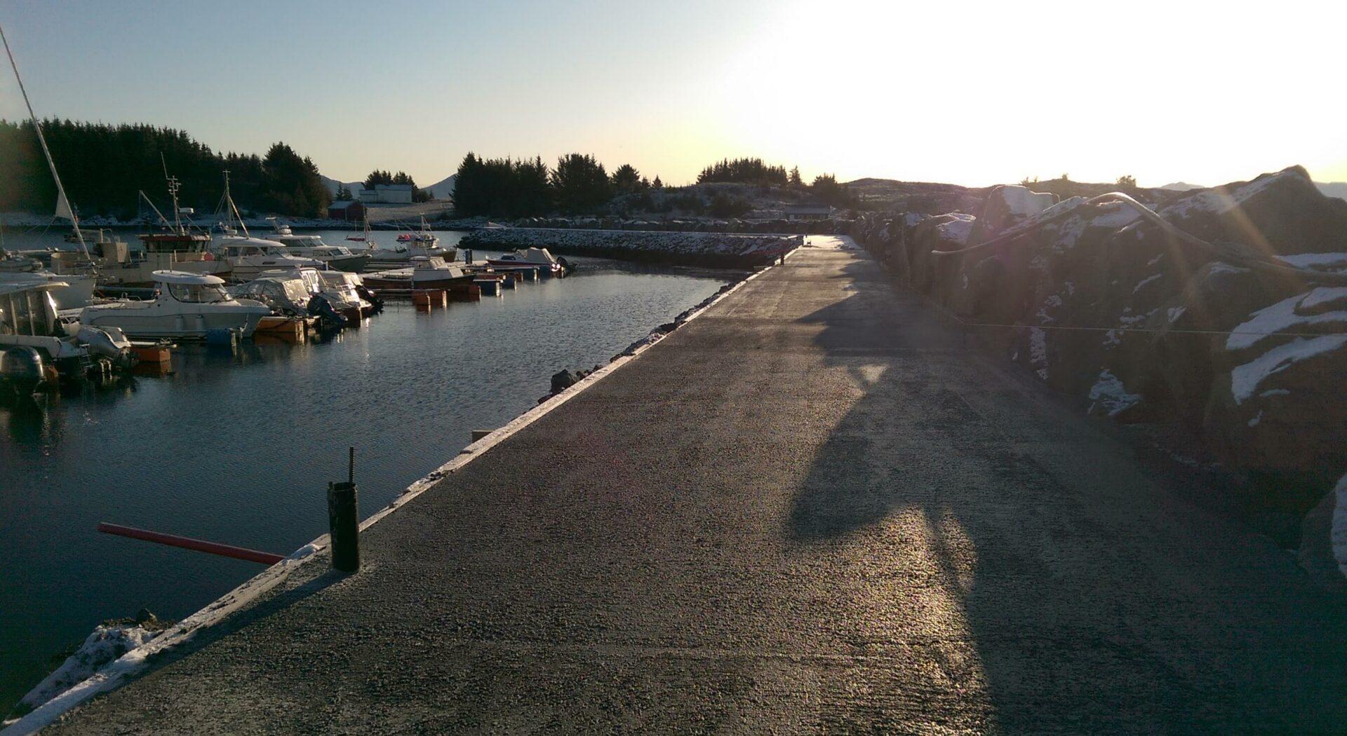 Bud båtforening_4