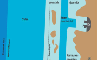 Fartsgrense_map
