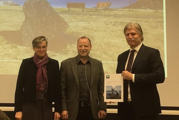 Handlingsplan_oslofjorden_miljødirektoratet