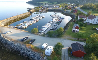 Leksvik båtforening_3