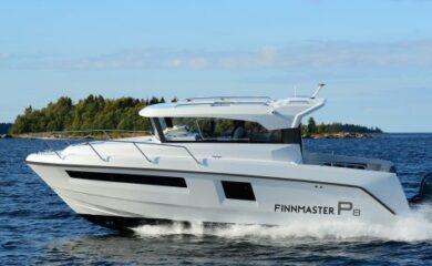 Finnmaster-P8_4-1-600×291