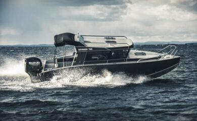 V-Boats-700-Cabin-sjødyktig-1024×683-1-600×400
