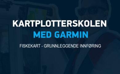 _V3Kartplotterksolen_Fiskekarti