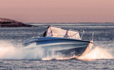 linder-530-arkip-01-600×338