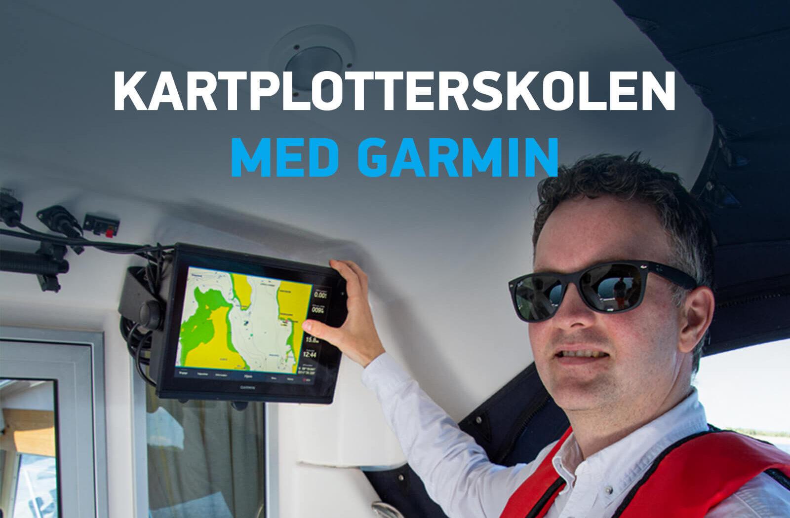 _v3Kartplotterksolen_GARMIN_forside