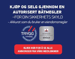 Norsk_Batmeglerforening_mobil