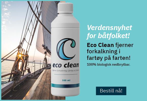 Ecoclean_BV_firkantannonse_desktop_72