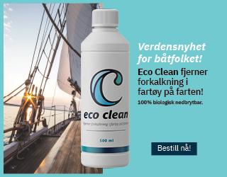 Ecoclean_BV_firkantannonse_mobil_72