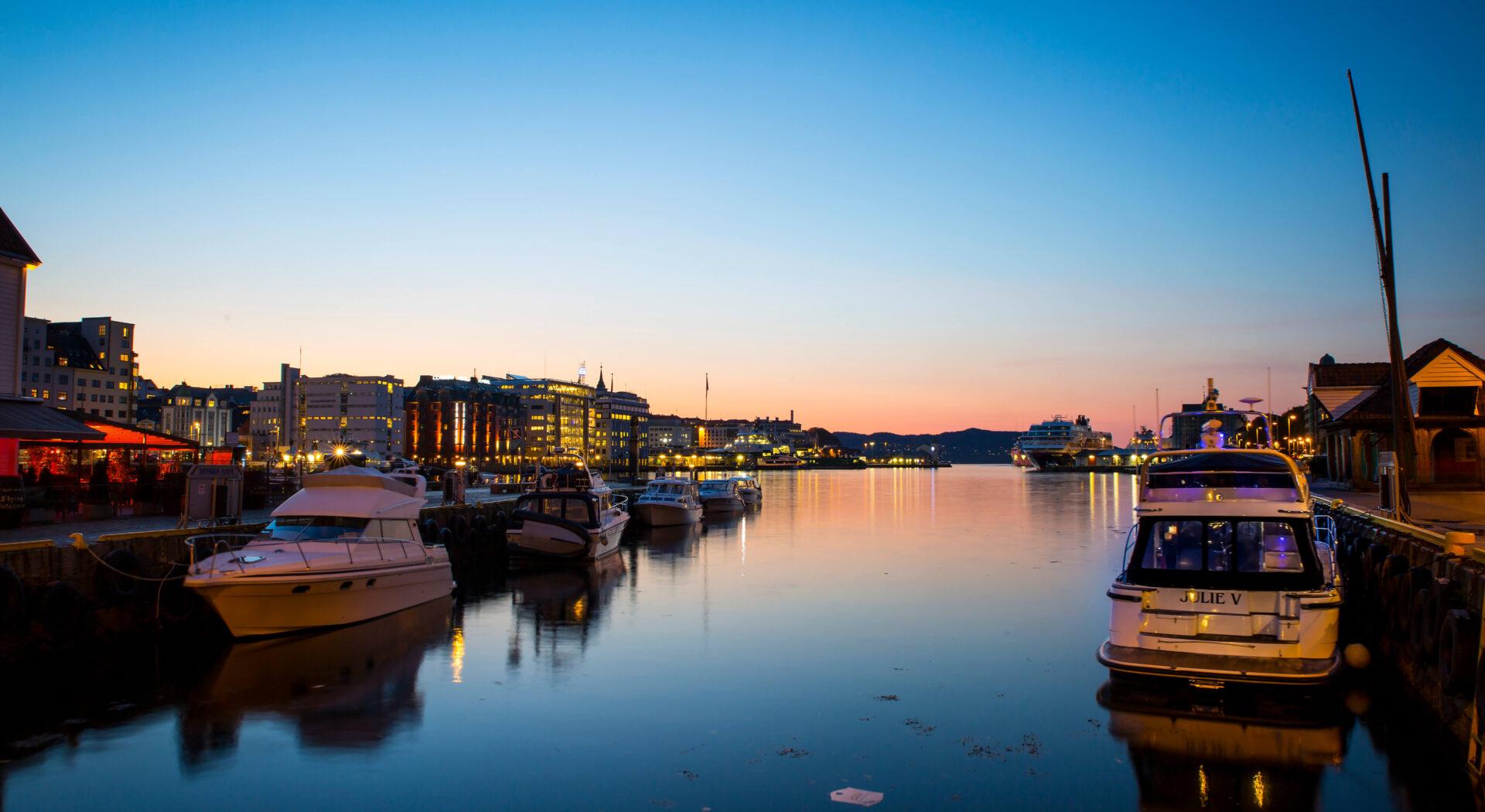 Brygge_Bergen