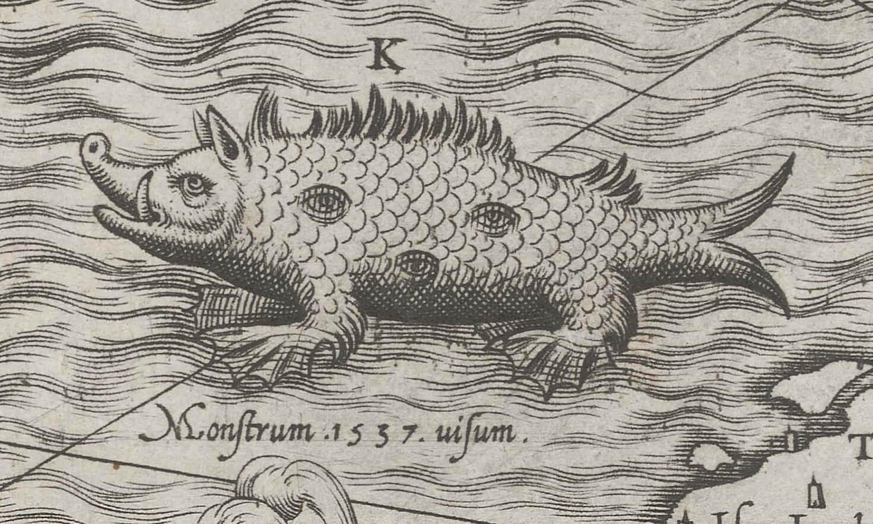 Monstrum 1537 visum_Nasjonalbiblioteket
