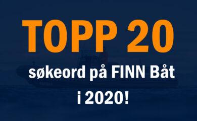 finntopp20Feature_bvnett