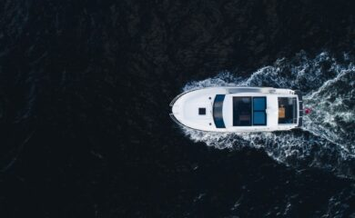 Skilsø-35-0004