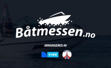 Båtmessen.no logo 2 (1)