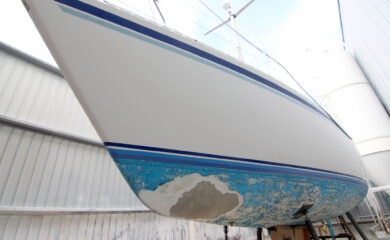 Unngå-disse-båtpusstabbene