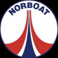 Norboat_Logo_Transparent_HvitInni